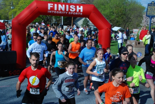 http://abc27.com/2016/04/14/running-for-rachel-5k-run-in-harrisburg/