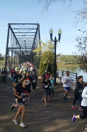 http://fox43.com/2016/04/24/runners-race-for-rachel-in-harrisburg/